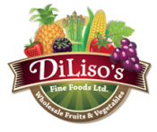 DiLiso's Fine Foods Ltd.