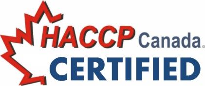 certified logo 2000x842