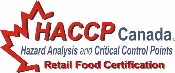 haccp logo 2028x854